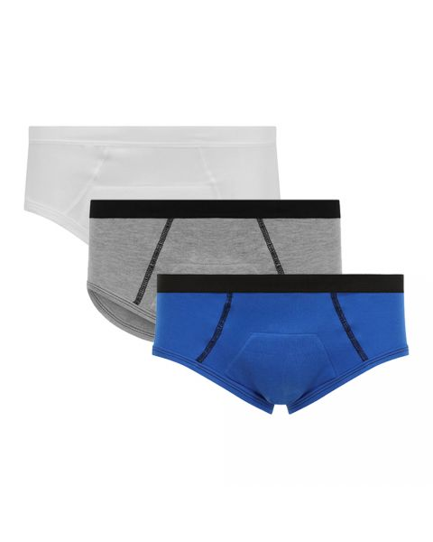 Drylife Male Washable Incontinence Pants