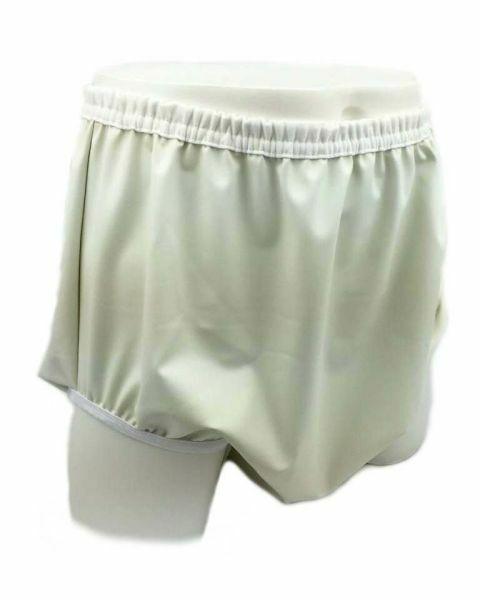 Drylife Rubber Waterproof Pants